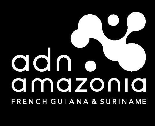 Adn Amazonia Agence réceptive guyanne