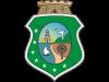 Agence de voyage MICE Nordeste